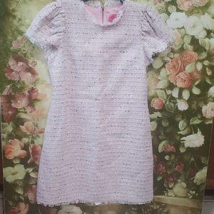 Kate Spade Sz 12 dress